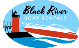 Black River Boat Rentals