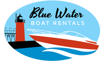 Blue Water Boat Rentals of South Haven, MI